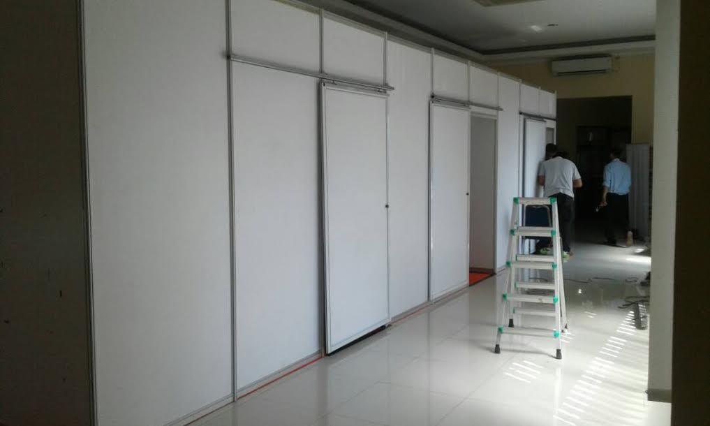 Kami Dari Pt Perkasa Multindo Sejahtera Bergerak Dibidang General Kontraktor Menyewakan Fitting Room Cocok Digunakan Untuk Parti Storage Tenda Besar Interior