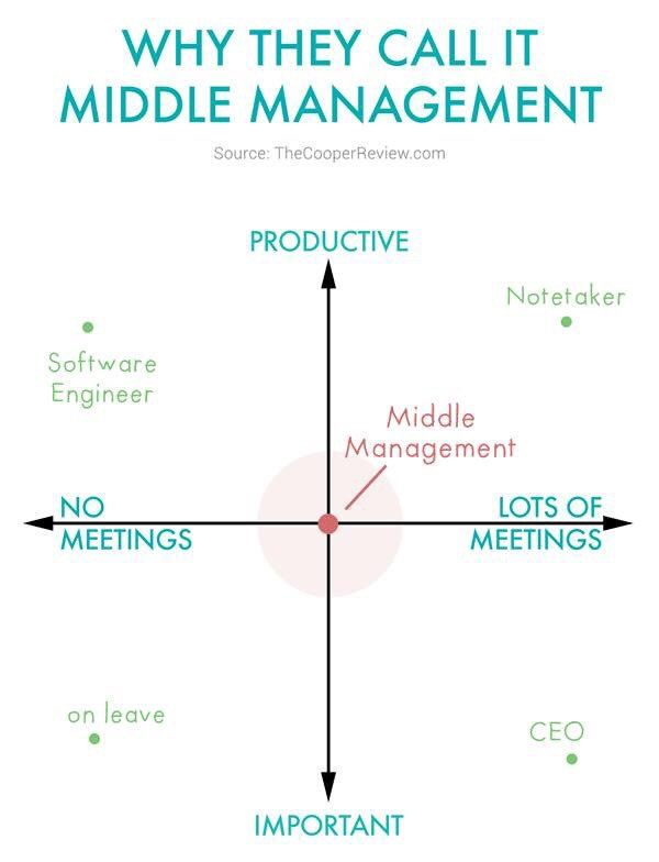 IT product management is very important role in the organisation - 2016 resume formats drafter