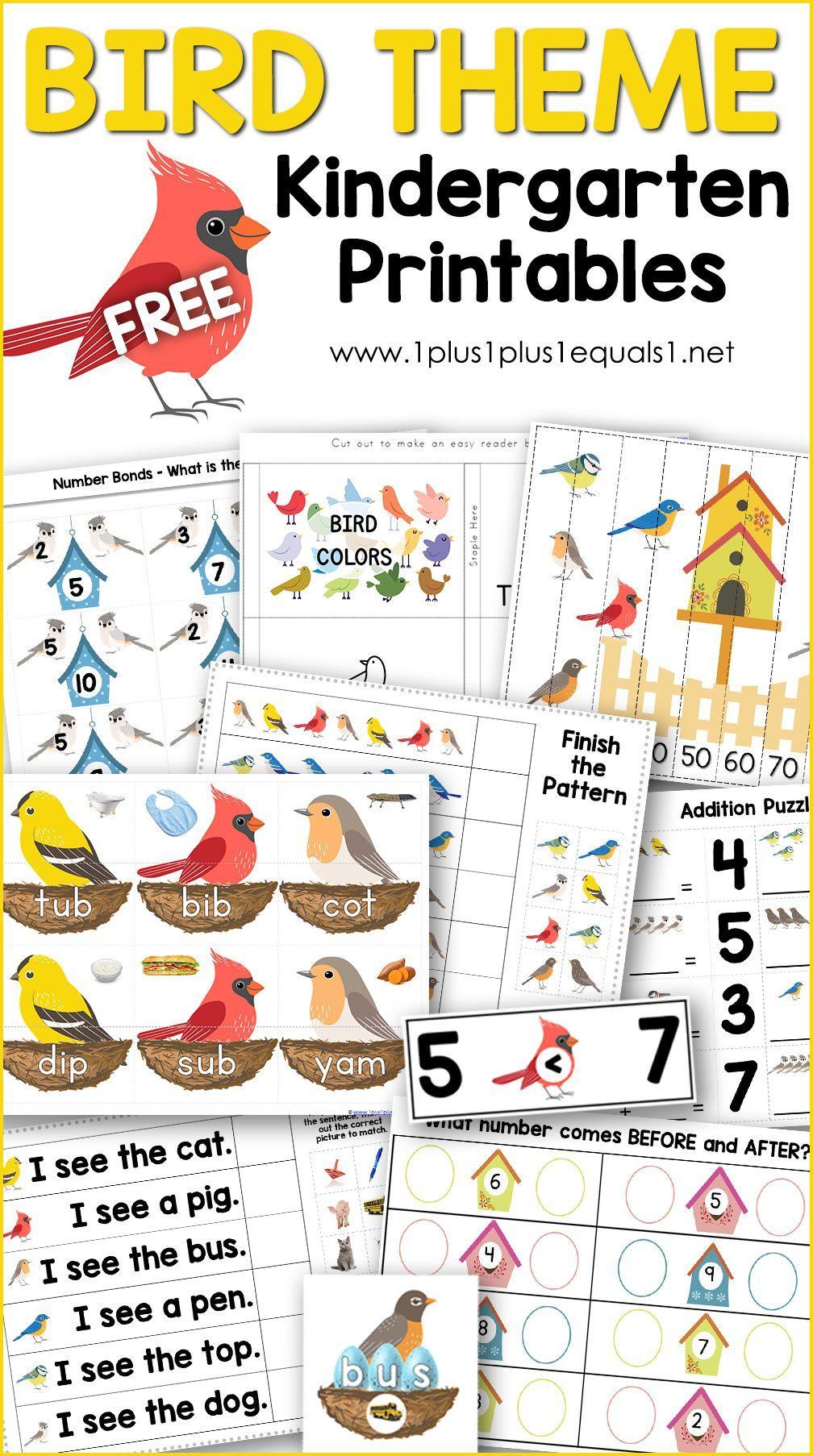 Worksheetfun Free Printable Worksheets Numbers Preschool Preschool Worksheets Color Worksheets [ 1600 x 1080 Pixel ]