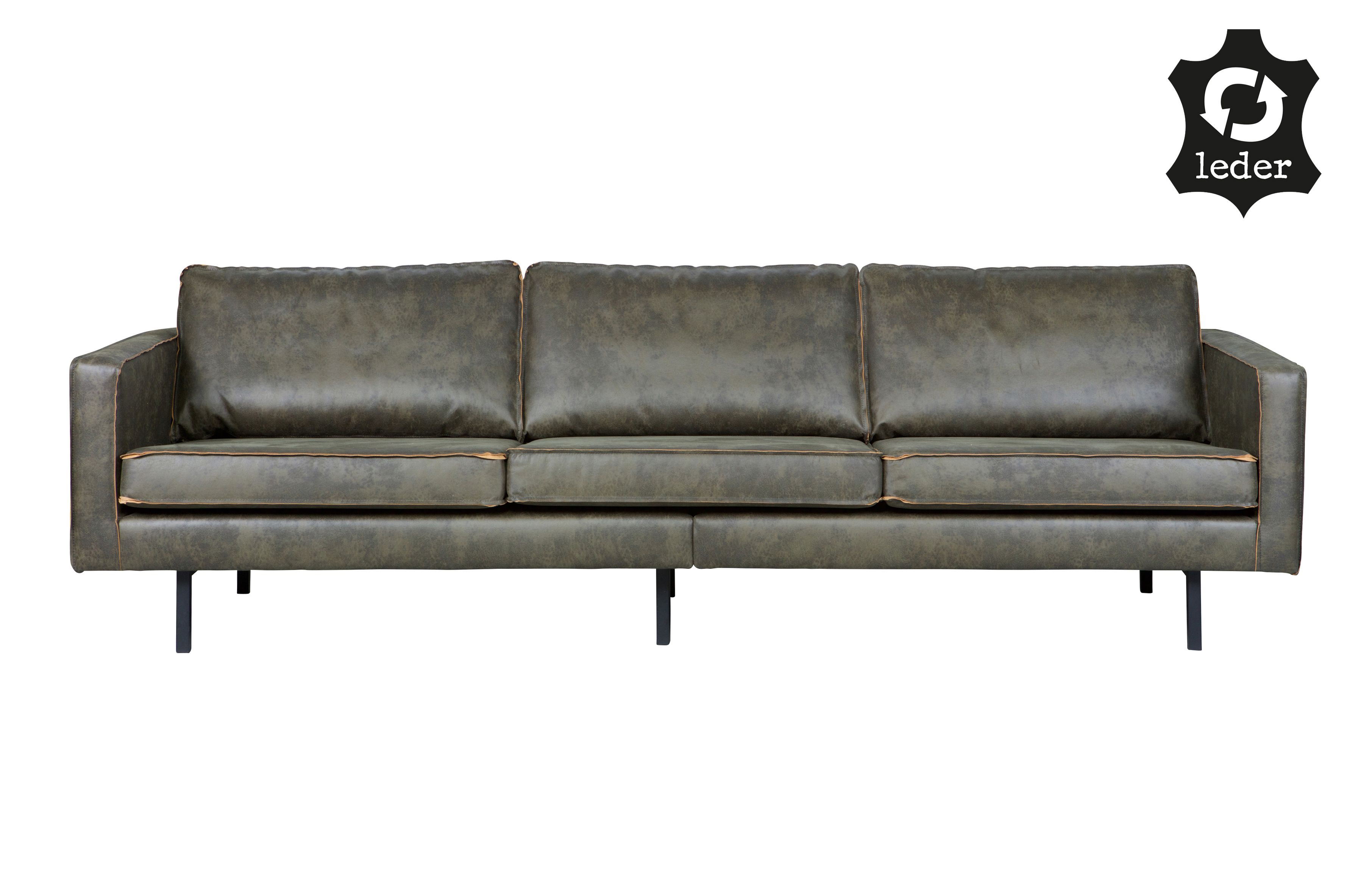 Pin By Jacob Lindblad On Home Pinterest Rodeo And Armchairs # Muebles Lozano Sofas