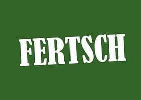 Sprichst Du gut Sächsisch? | Sächsische sprüche, Lustige