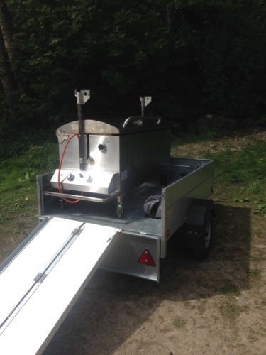 Hog #roast #business,  View more on the LINK: 	http://www.zeppy.io/product/gb/2/172498350470/