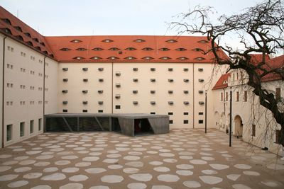 Suche Architekten aff architekten suche inspiration chitecture