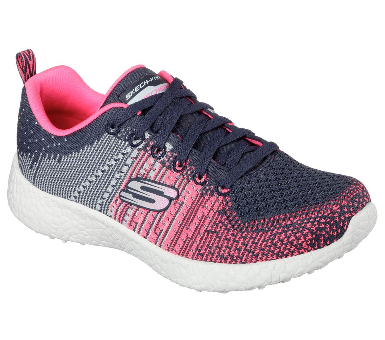 Women's Energy Burst Ellipse | Footwear | Her Athletic. in