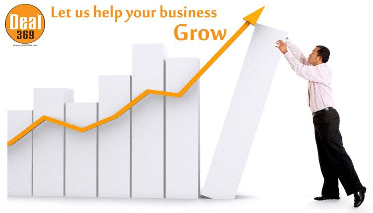 Grow Your Business With Deal369 A Deal Listing Site Business