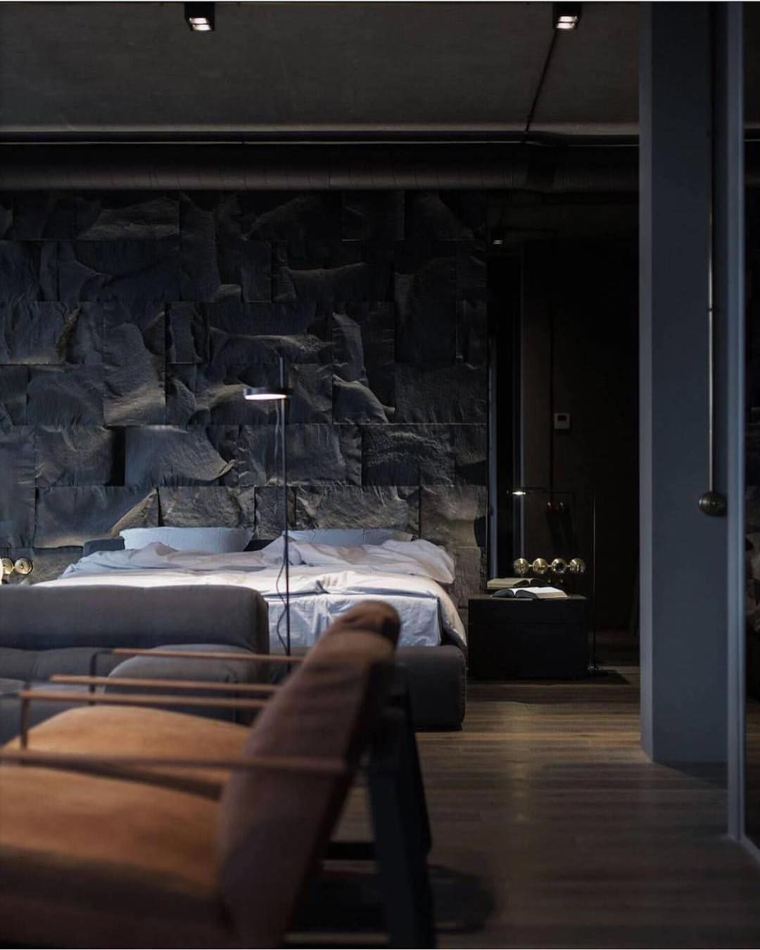 999 Best Interior Design Ideas With Images Best Interior