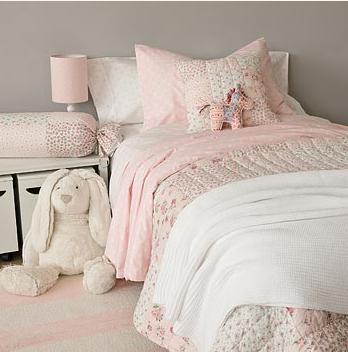 Zara home kids tambi n con descuentos habitaciones ni a - Zara home cortinas dormitorio ...
