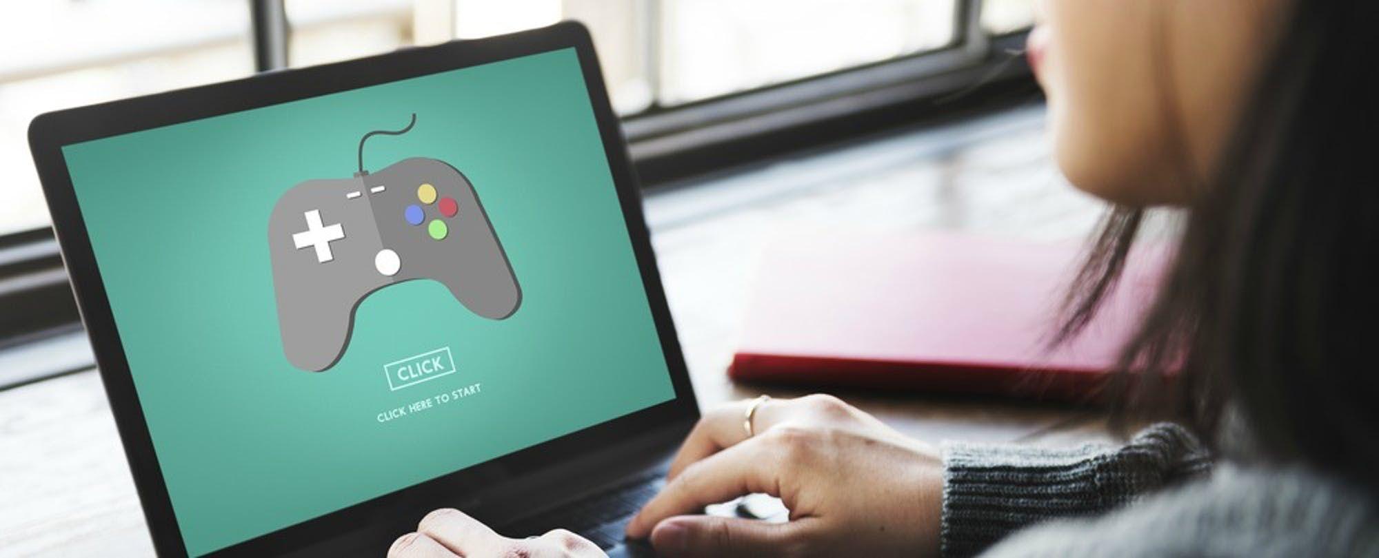 Higher Education Gamebased Learning Market to Witness