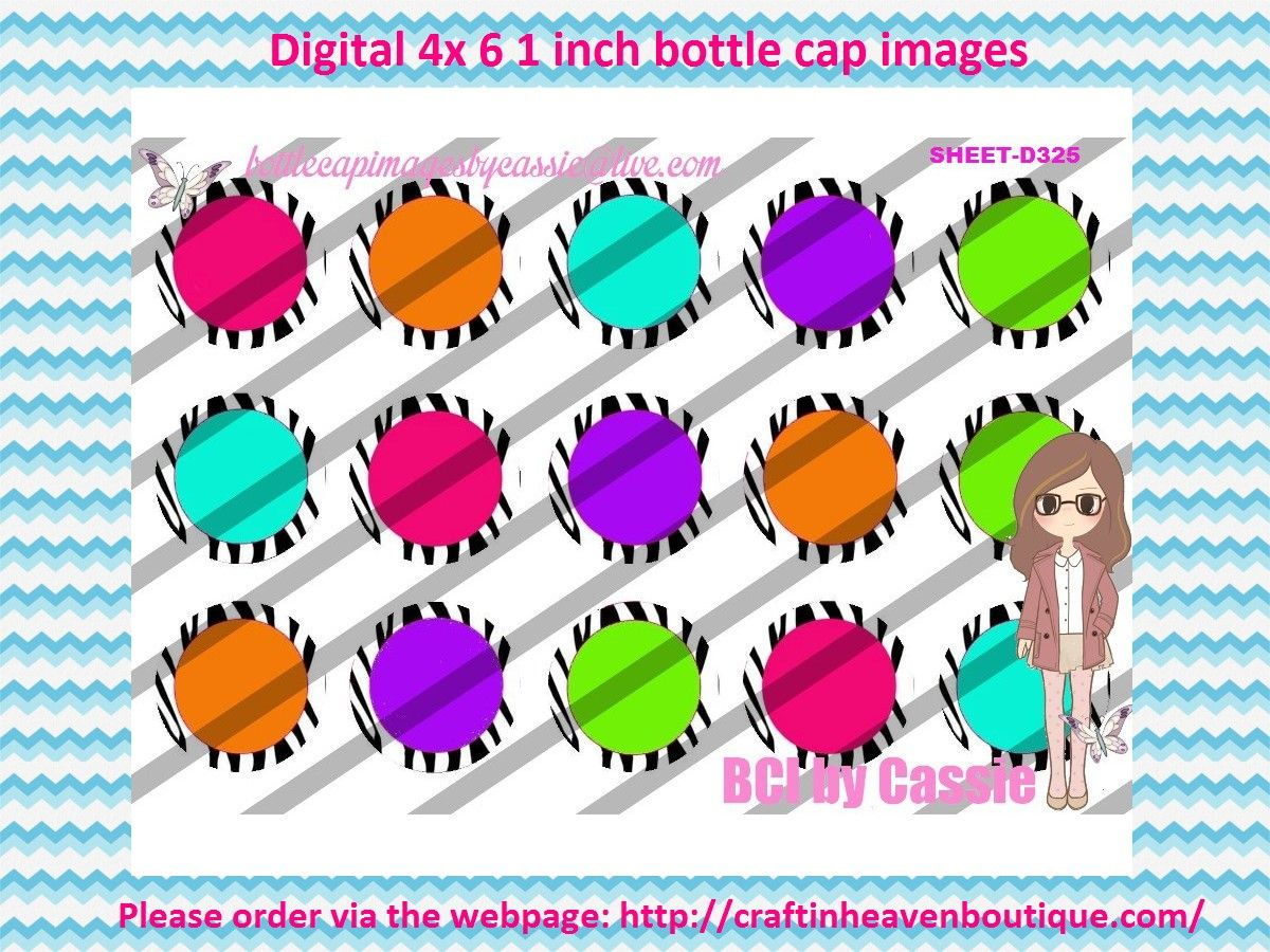 #editable #bottlecap #BCI #shrinkydinkimages #bowcenters #hairbows #bowmaking #ironon #printables #printyourself #digitaltransfer #doityourself #transfer #ribbongraphics #ribbon #shirtprint #tshirt #digitalart #diy #digital #graphicdesign please purchase via link  http://craftinheavenboutique.com/index.php?main_page=index&cPath=323_533_42_116