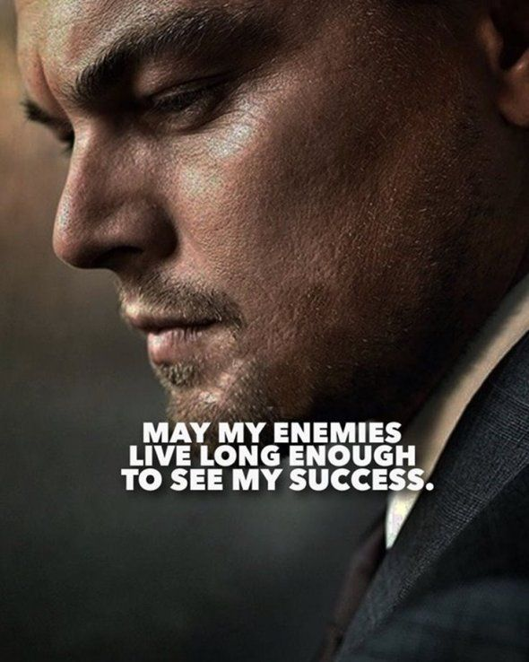 Ultimate 36 Motivational Words Of Wisdom Quotes For Success Life