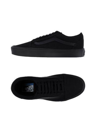 b47c4c57e0 VANS Sneakers.  vans  shoes  low-tops