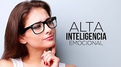 inteligencia emocional - YouTube