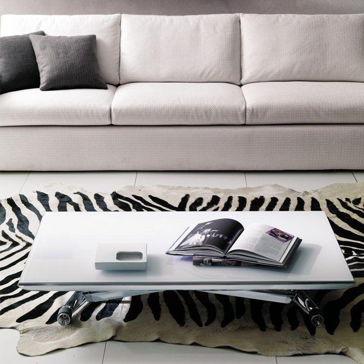 Magic Transforming Table Decor❤ Pinterest Möbel - kleiner küchentisch klappbar