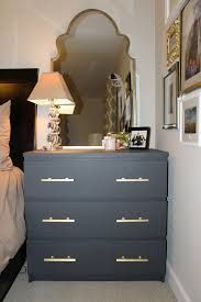 Ikea Hack Kullen Google Search Ikea Dresser Hack Malm Dresser