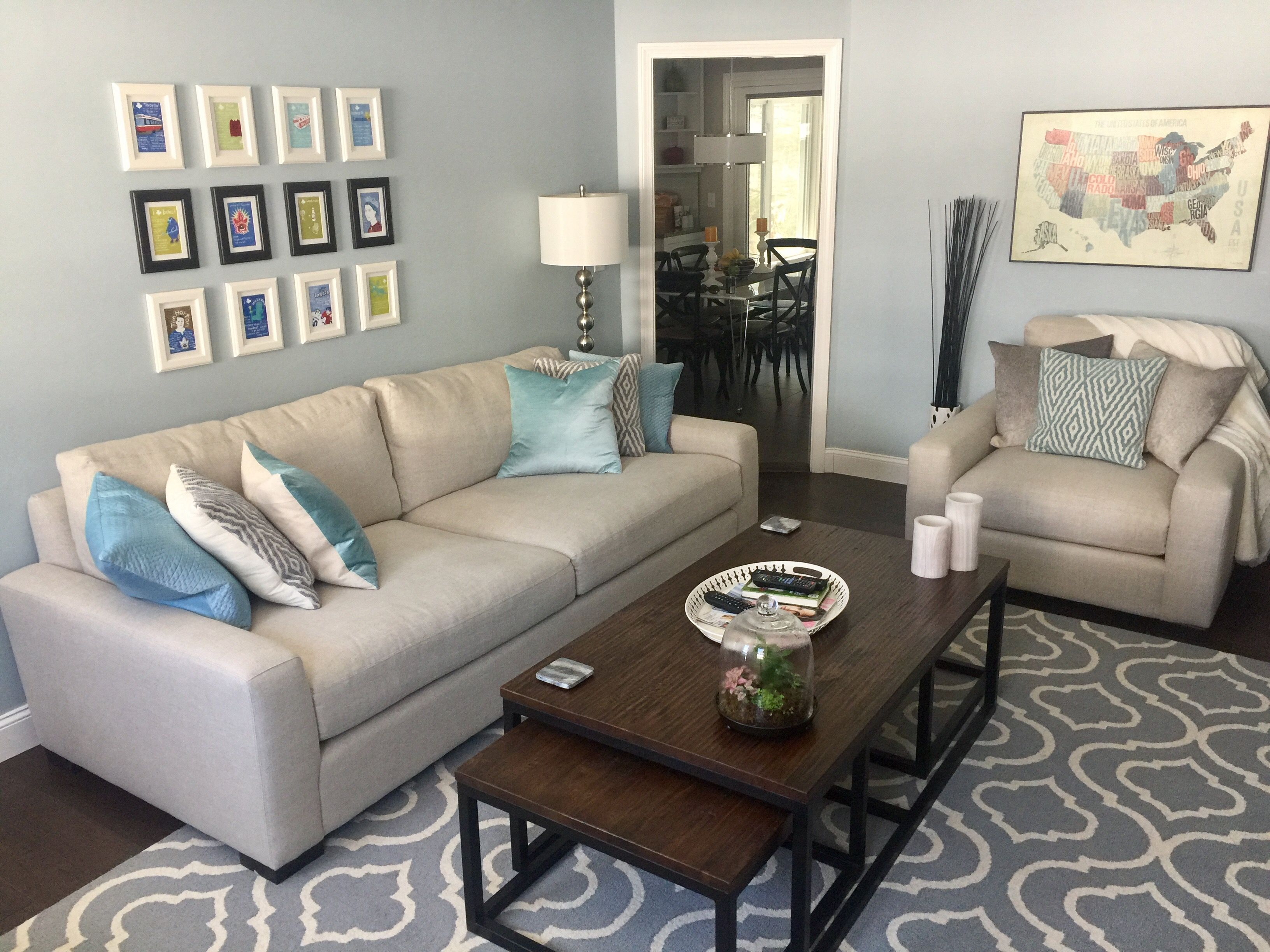 Arhaus remington sofa and chair tv room pinterest room arhaus remington sofa and chair parisarafo Image collections