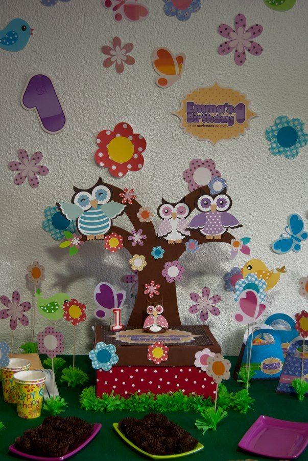 Happy Birthday Decoration Easy