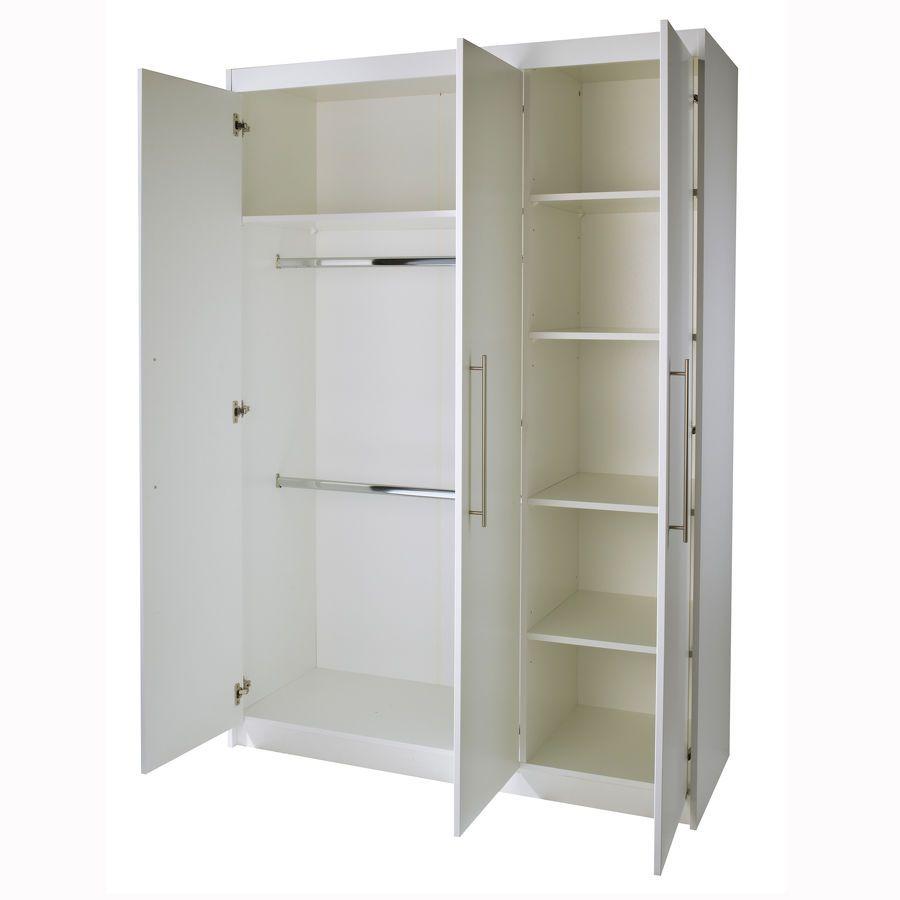 roba kleiderschrank 3 t rig marensk p armarios pinterest kleiderschr nke. Black Bedroom Furniture Sets. Home Design Ideas