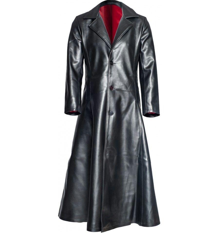 Pin by jenny g on clothing pinterest aesthetic fashion gothic