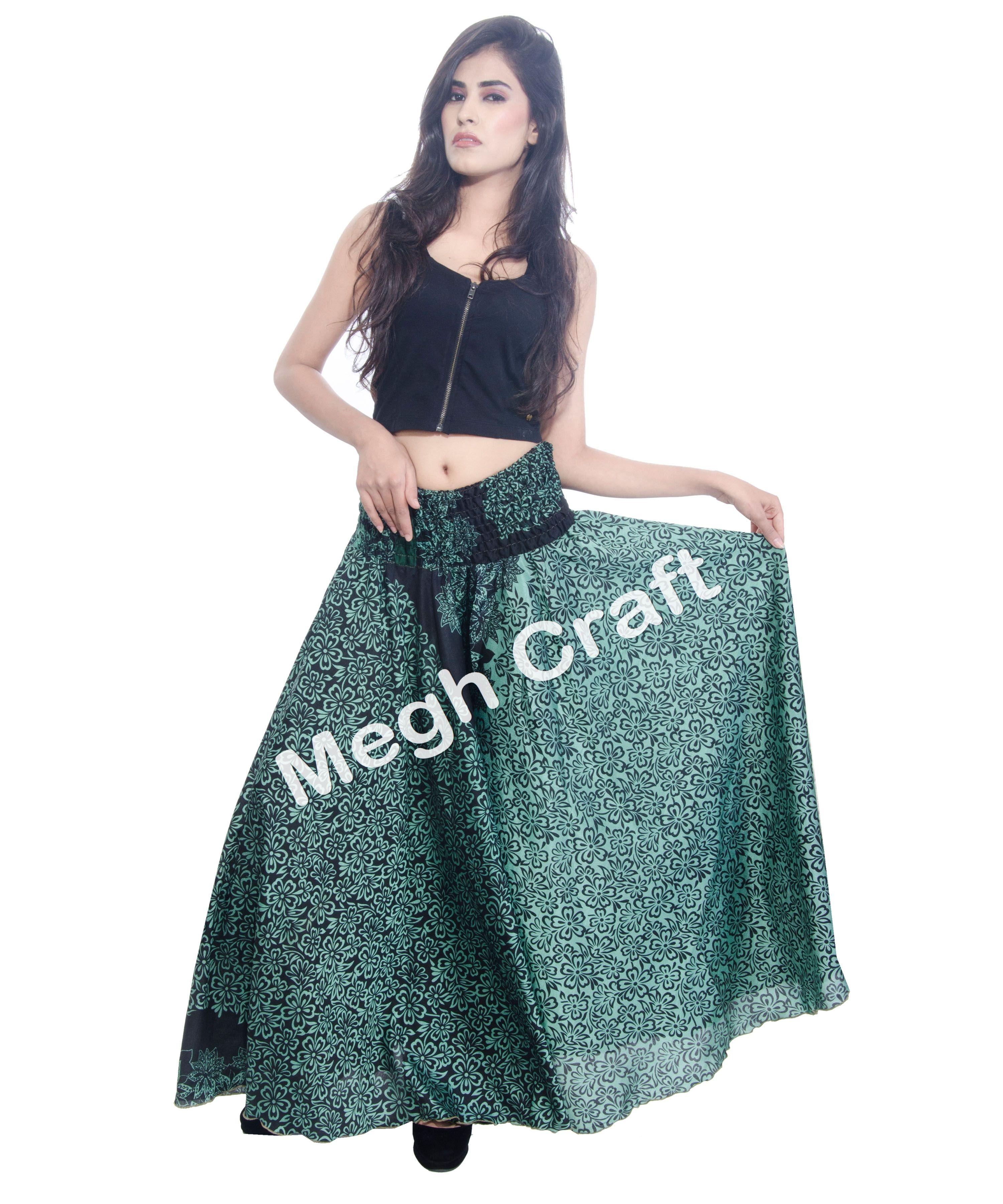 Satin Harem Pants Trouser/ Beautiful Print Trouser/fashion umbrella ...