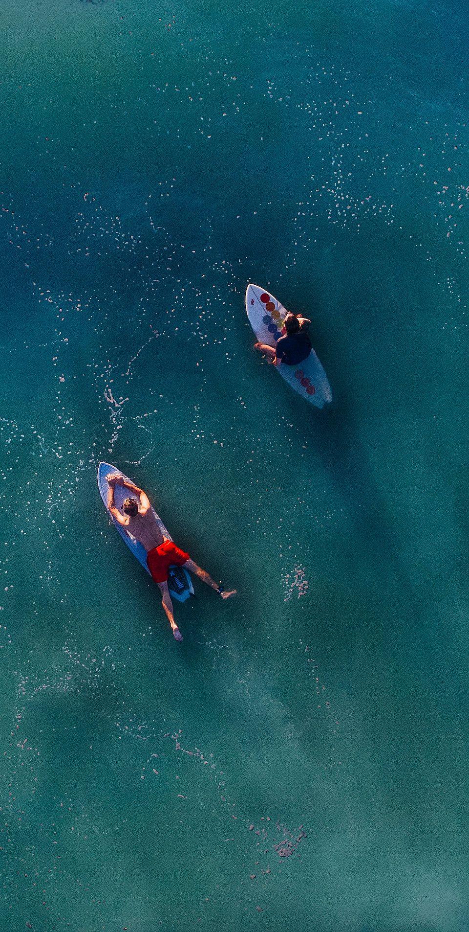 Salty Grom Surf Camp Huntington Beach Surf Camp Surfing Summer Classes