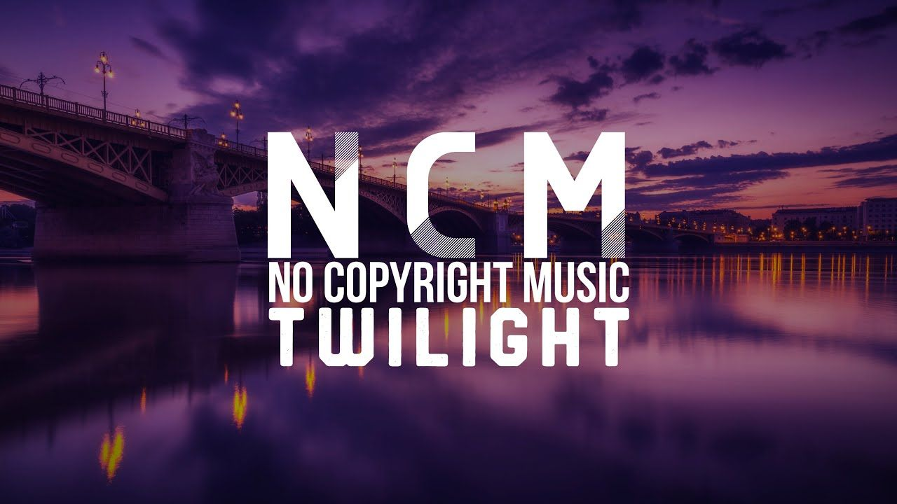 Free Video Background Music Beats No Copyright Cinematic Twilight Free Video Background Music Beats Video Background