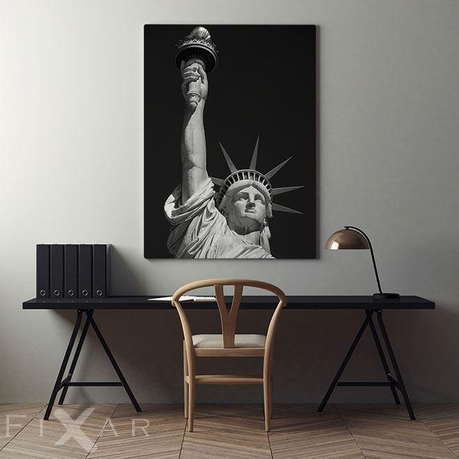 Die Fluge Der Freiheit Entgegen Bilder Und Poster Pinterest