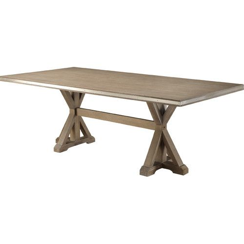 Found it at Joss & Main - Audrina Dining Table
