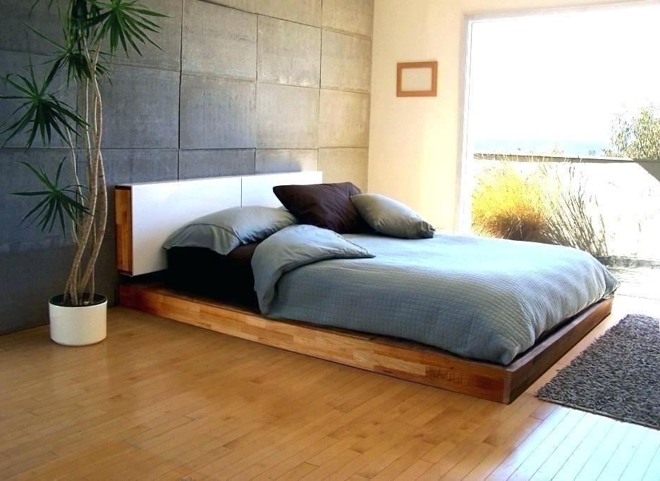 Image Result For Short Bed Frames Platform Bed Designs Remodel