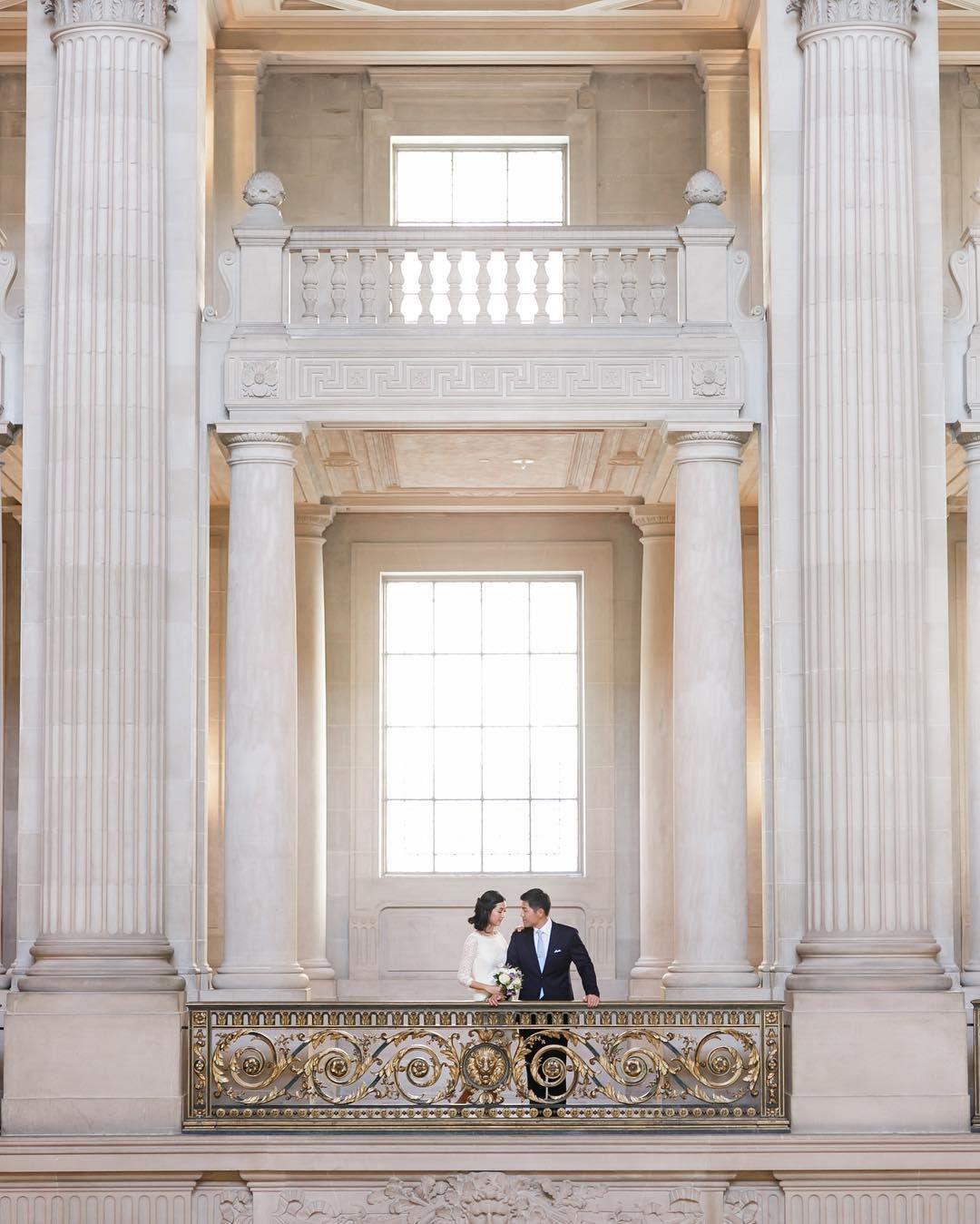 Civil Wedding Ideas: Pin By Zuband 空间与环境🏚 On 婚礼秀