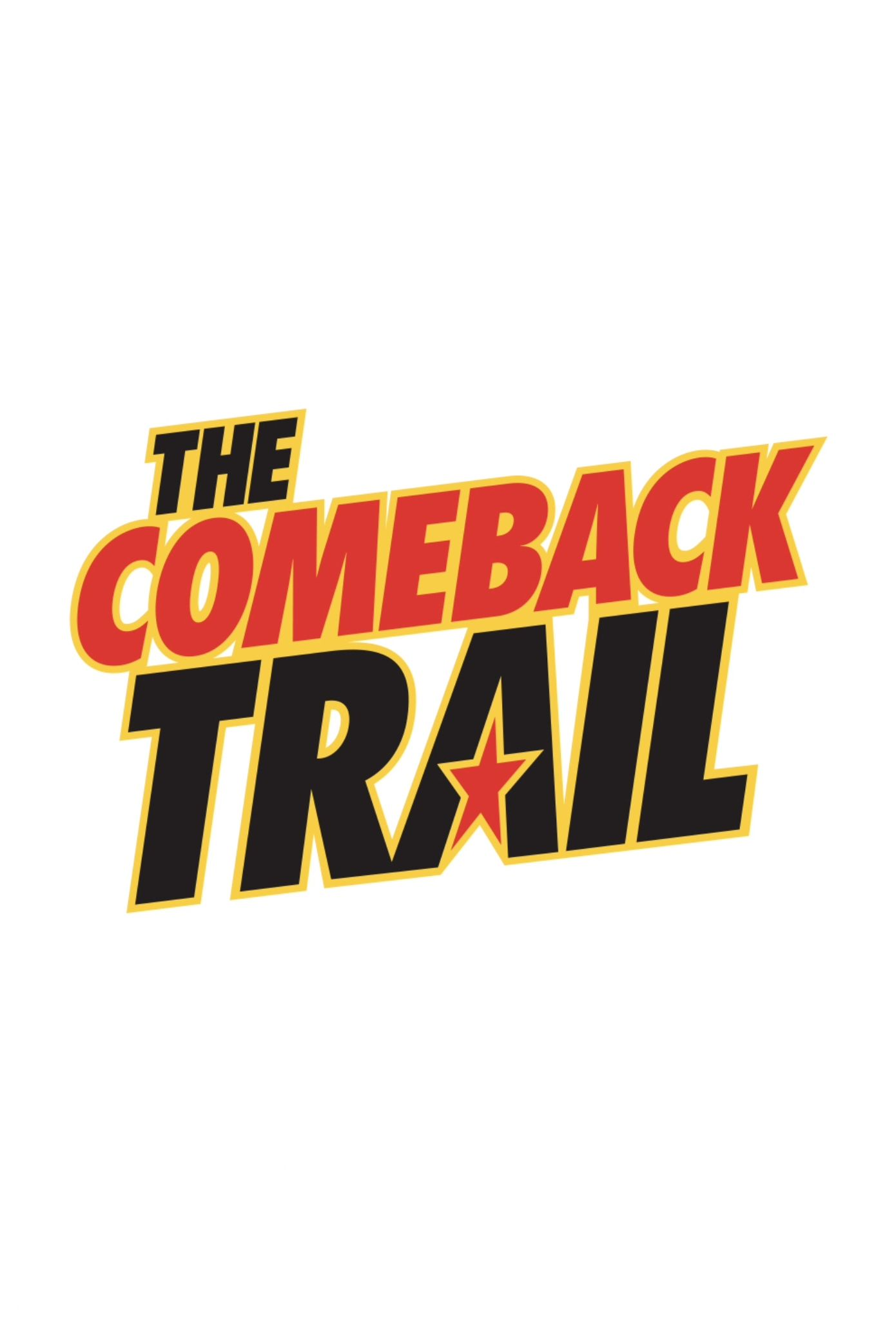 The Comeback Trail 2020 In 2020 Best Movies On Amazon Good Movies On Netflix Full Movies Online Free