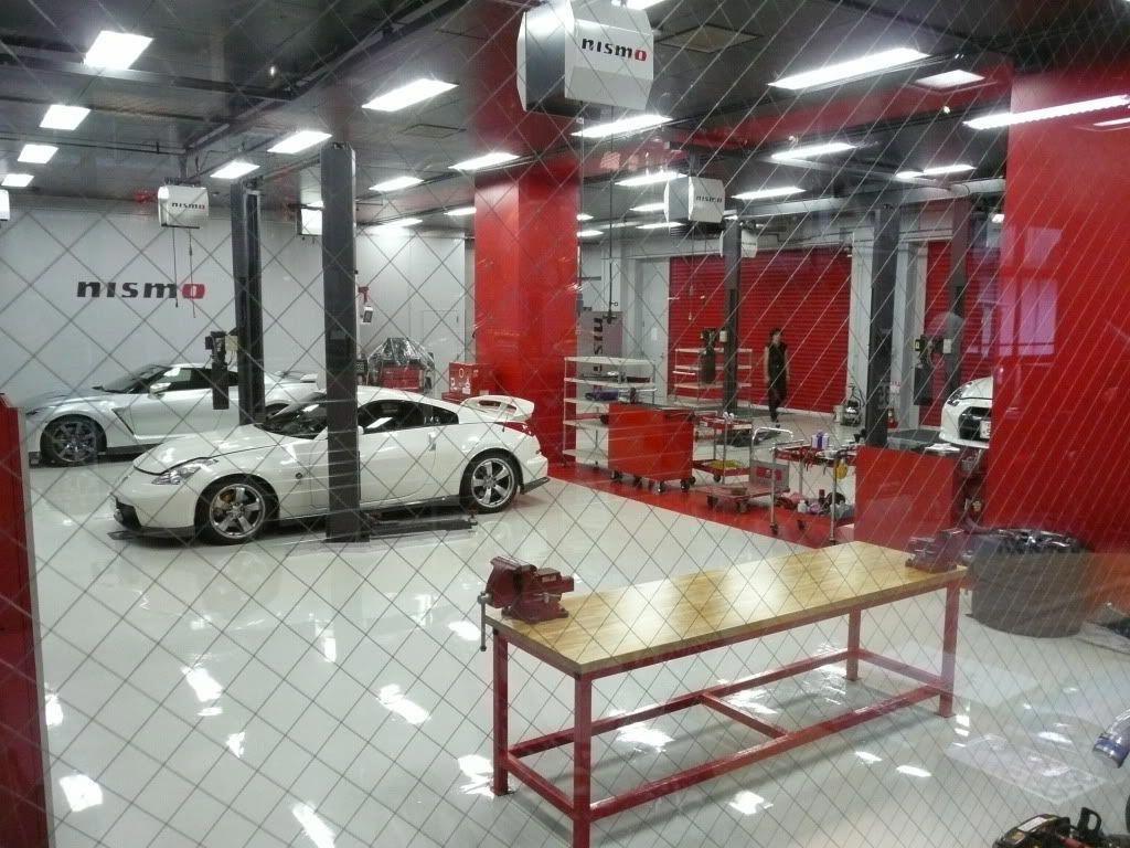 Next Auto Body Shop Simi Valley Auto Body Repair