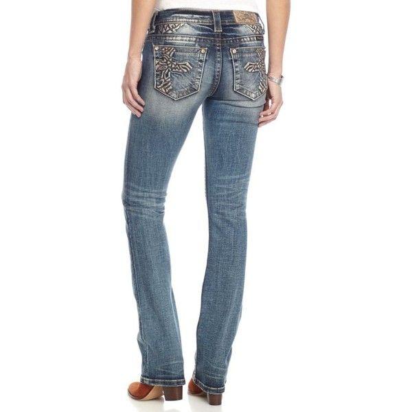 25++ Miss me jeans plus size ideas ideas