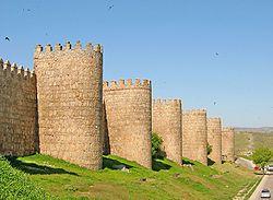 Muralla de Ávila 01.jpg
