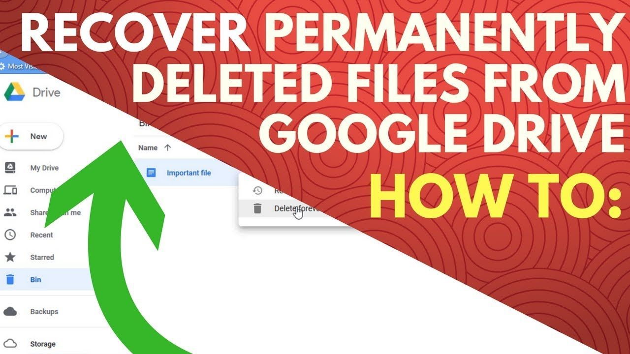 Pin on How To Recover Gmail id Password