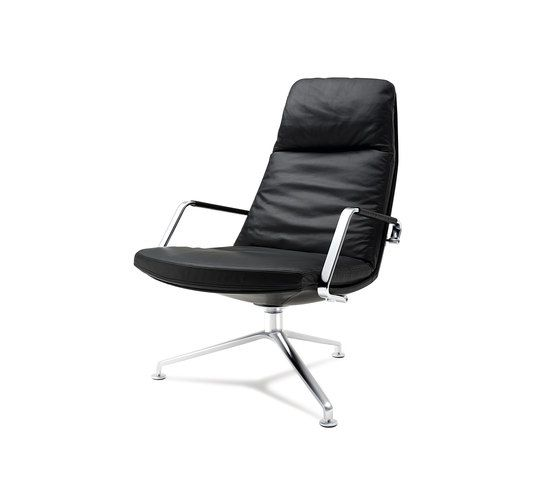 Walter Knoll Bureaustoel.Armchairs Seating Fk Walter Knoll Preben Check It Out On