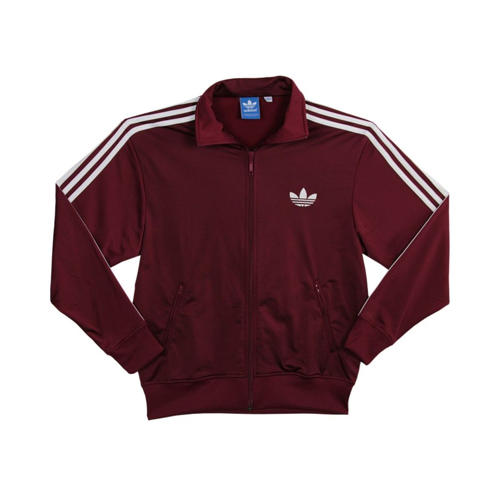 Adidas Firebird Track Jacket | Make Me Over | Adidas