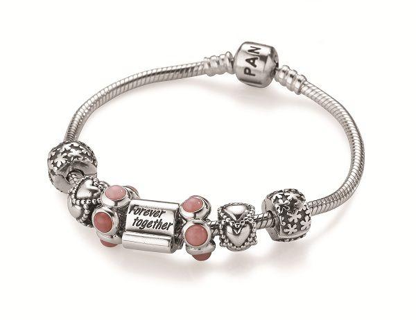 pandora charms price 385 00 using pandora charms and