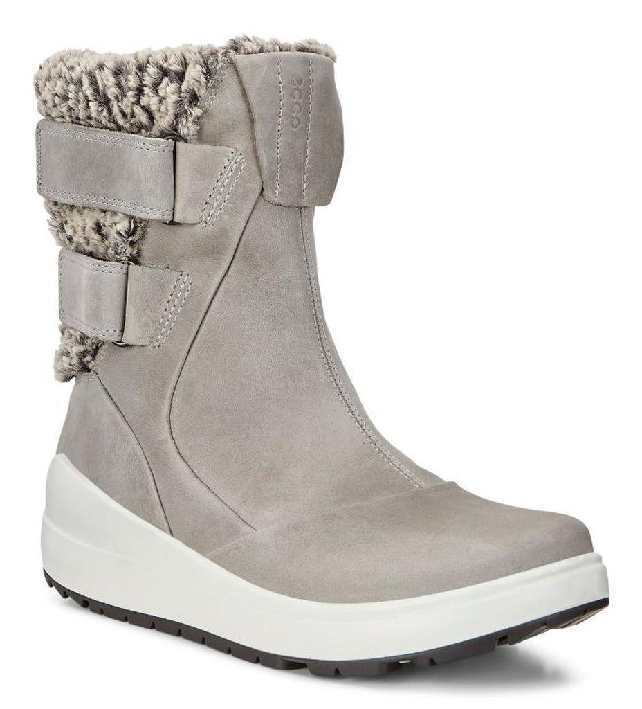 ee4d416c7e ECCO Noyce   Sport   Outdoor Boots   ECCO Canada   Virtual Shopping ...