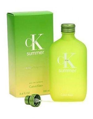 Calvin 10 WomenFashion Perfumes Klein Best For LUMSpqzVG