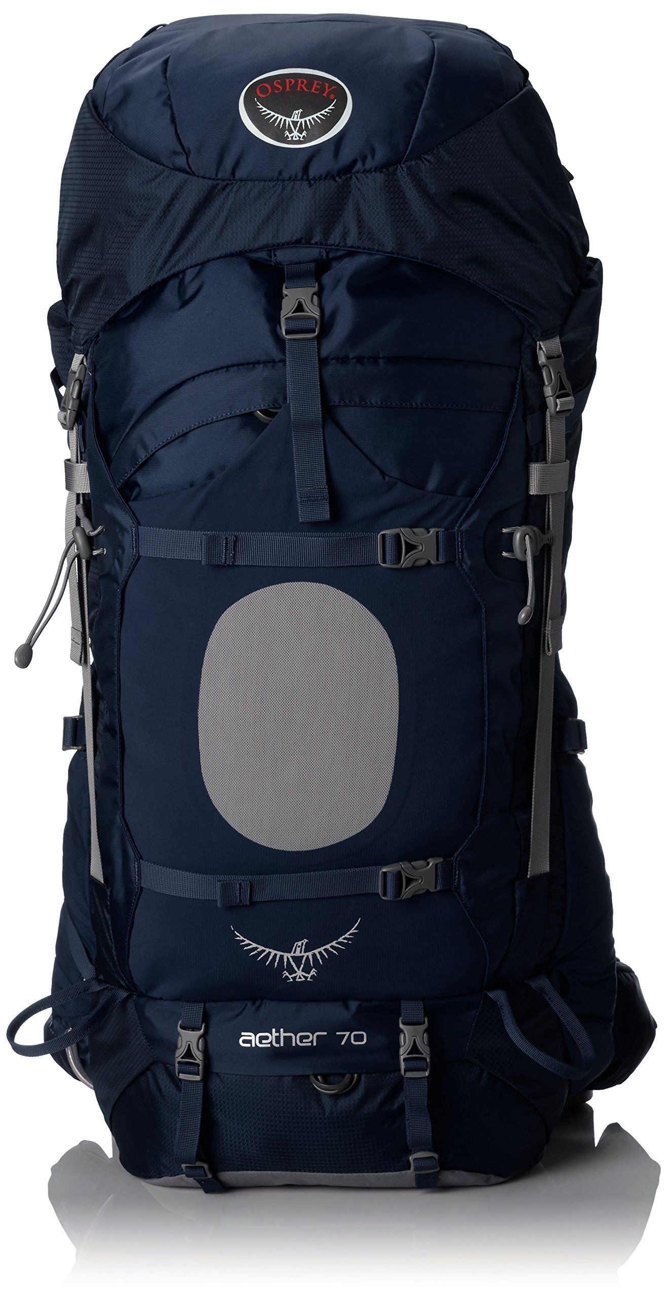 Awesome Backpacks In The World- Fenix Toulouse Handball 9c4596d6e8b51