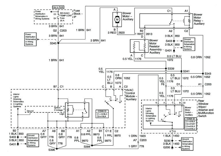 [DIAGRAM_4FR]  Pin on cbs | John Deere 1050 Wiring Diagram |  | Pinterest