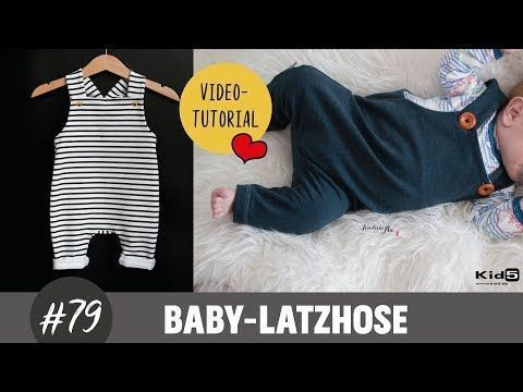 10 extra coole Frühlings-Outfit-Ideen zum schnellen Kopieren – Questa Blog #BabyLatzhose #Blog …