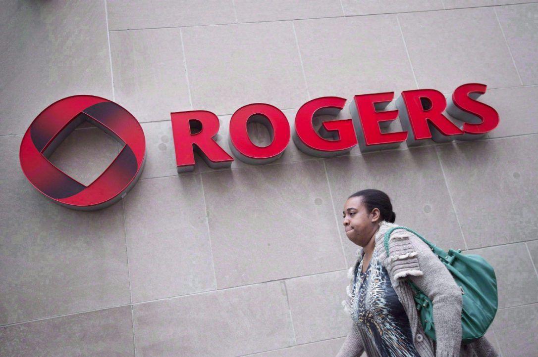 Maclean's among magazines hit by Rogers media overhaul
