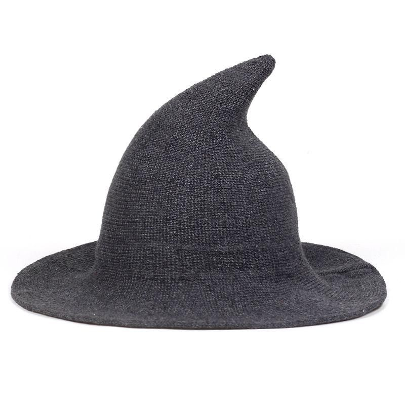 New Modern Witch Hat #modernwitch