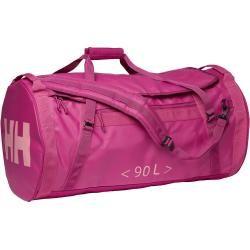 Photo of Helly Hansen Seesak Sporttasche 2 90l Pink Std