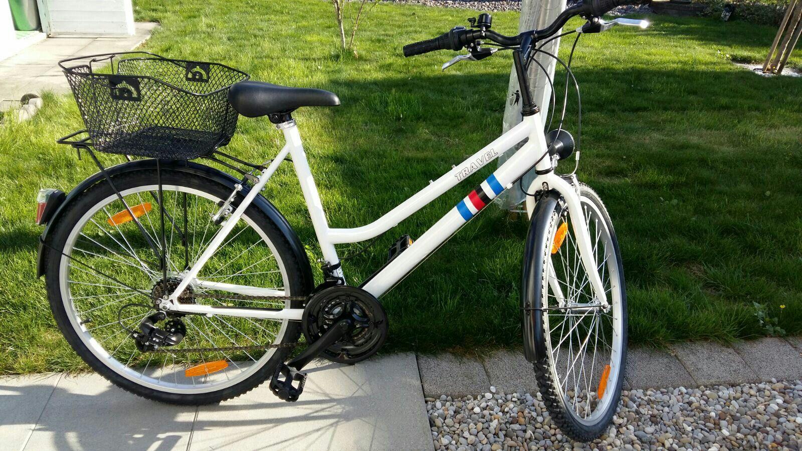 Evviva i ciclisti bicycle vehicles