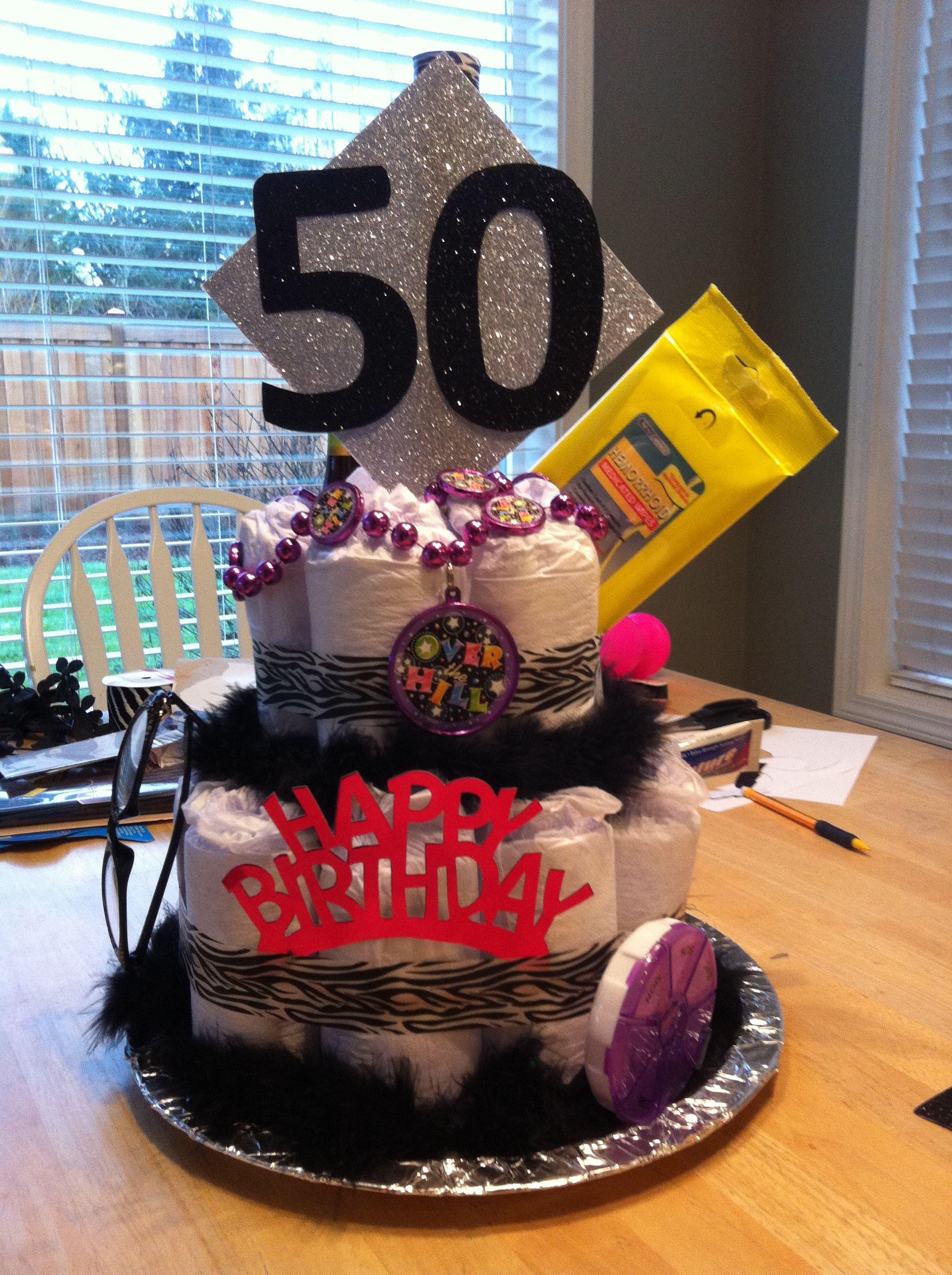 year birthday invitatiowordingiindiastyle%0A   th Birthday Gift Ideas     th birthday gifts  Birthday gifts and Crafty