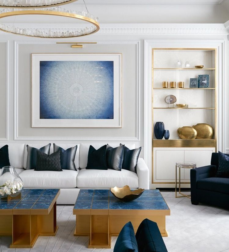 Get Inspired By These Amazing Designs Http Www Homedesignideas Eu Homedesignideas Home Luxury Living Room Luxury Living Room Design Living Room Interior,Kitchen Interior Design Sketchup