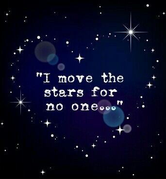 I Move The Stars For No One Jareth The Goblin King Labyrinth 1986 Labyrinth Movie Labyrinth Quotes Bowie Labyrinth
