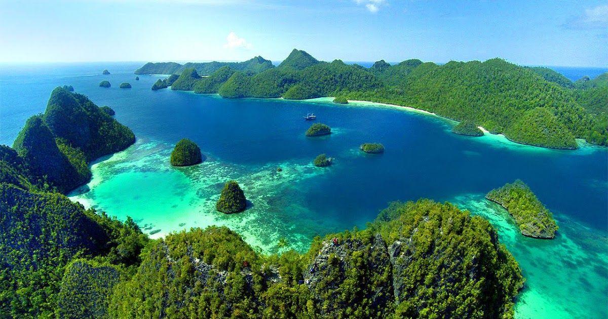 28 Bahasa Inggris Pemandangan Alam Terjemahan Untuk Pemandangan Dalam Kamus Bahasa Inggris Gratis Dan Banyak Terjemaha Di 2020 Pemandangan Pariwisata Taman Nasional